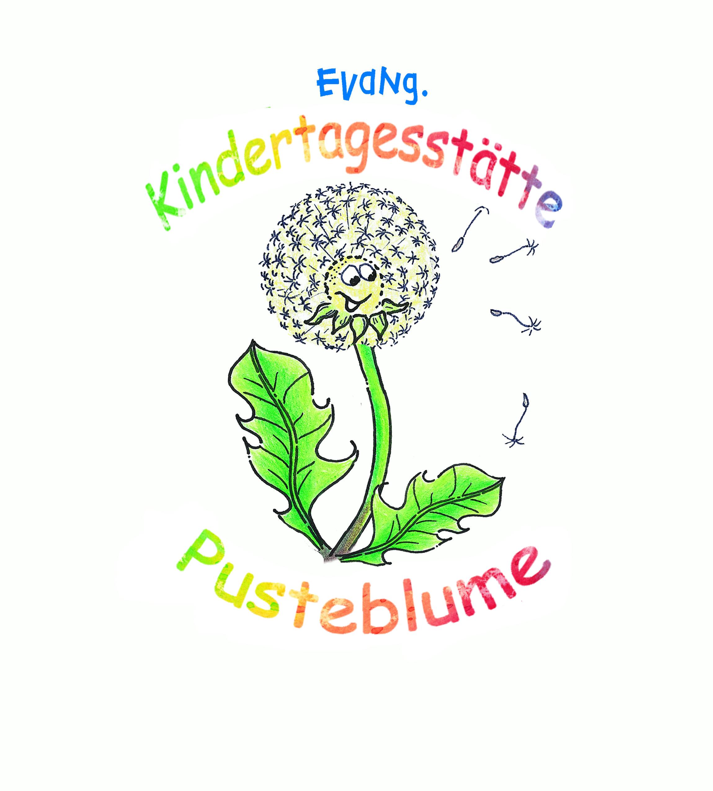 Evang Lutherische Kirche Langenzenn: Kindertagesstätte Pusteblume